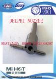 Bocal comum de Delphi do injetor do motor Diesel do trilho (L026PBD)
