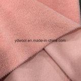 Tagliare il tessuto di Reday Greige del tessuto delle lane del velluto