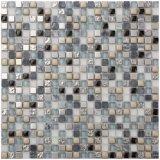 Высокое качество Кристалл мозаики с ISO9001 (AJJ27C-4)