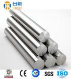Profesional de acero inoxidable 304L Varilla 202 304
