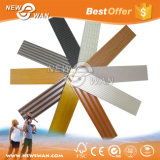 Muebles Accesorios de PVC bandas de borde de la placa del MDF y de partículas