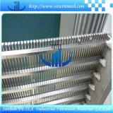 Miniera di alta qualità dell'acciaio inossidabile che setaccia maglia, fornitore professionale