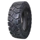 중국 28X9-15 포크리프트 타이어, 관을%s 가진 압축 공기를 넣은 포크리프트 타이어 8.25-15