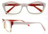 Дешевые оптических очков моды очки