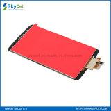 Первоначально агрегат экрана касания индикации LCD мобильного телефона для LG K7