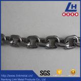 Catena standard dell'acciaio inossidabile DIN763 SS304