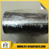 De Toebehoren van de Voering van de cilinder voor Weichai 4108zlq en de Assemblage van de Dieselmotor