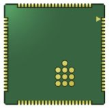 [سم7100] من [4غ] وحدة نمطيّة [تدّ-لت/فدّ-لت/وكدم/غسم/نسّ]