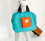 One-Shoulder plegable Bolsa de viaje Bolsa de almacenamiento