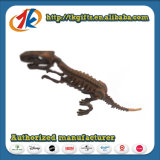Het grappige Goedkope Stuk speelgoed van de Dinosaurus van het Skelet van het Beeldje van de Prijs Plastic