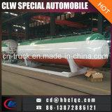 中国の低価格の工場直売8m3の移動式給油所