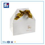 Papiergeschenk-Beutel für verpackenwein/Schmucksachen/elektronisches/Kleidung/Schuhe