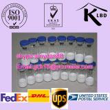 1, el clorhidrato de Dimethylpentylamine 3 / 1, 3dmaa