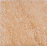 Verglaasde de AntiSteunbalk van het Bouwmateriaal 30X30 de Ceramische Tegel van de Vloer en van de Muur
