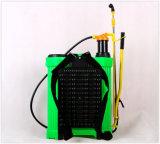 Pompes de pulvérisateur d'engine d'essence de pulvérisateur de dos/pompe/jet de machine de main de fournisseur d'usine
