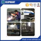 générateur global de construction de garantie de 176kVA 140kw Yto Yituo