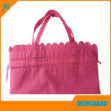 Sac de sac à dos pour sac scolaire