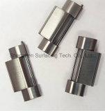 17-4ステンレス鋼の方法ブレスレットリンク