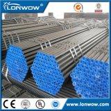 Труба ASTM стандартная безшовная стальная для нефть и газ