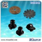 Luftverdichter-Stern-Gang, Kompressor-Ventil-Platte, Peek-Material