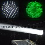 17r Sharpy 3in1 bewegliches Hauptträger-Licht