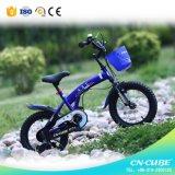 مصنع مزح مخزون لعبة مصغّرة أطفال درّاجة 12 بوصة جدي درّاجة سعر رخيصة