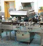 Machine de comptage automatique de pâte à capsule à capsule automatique (CC-1200A)