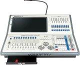 段階のディスコの照明Nj-C192のための高品質192 DMXのチャンネル制御装置