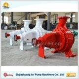 디젤유 이동 펌프 스테인리스 화학제품 펌프