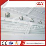Комната краски дизеля высокого качества фабрики Guangli или автомобиля системы газового нагрева сухая