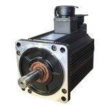 Motore a corrente alternata Sincrono a magnete permanente del servomotore di CA di serie della st