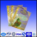 Sacs à filtre à lait noix