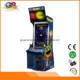 Muntstuk-de Machine van de Lijst van het Spel van de Arcade van Namco Pacman Bartop van het Op- Exemplaar