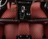 Ml350 2006-2016ベンツのための5D車のマット