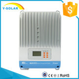 Epsolar Itracer6415ad MPPT 60A 12V/24V/36V/48V para el regulador solar de la carga