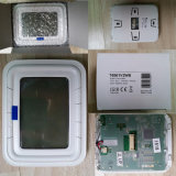Thermostat HVAC-elektronischer Haus-Digital-Honeywell T6861