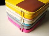 Kleurrijke Populaire Zaken 10 van de Functie van de Manier van Pu Laptop '' Zak