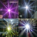 La luz de la etapa el Equipo de DJ Sharpy 10r 280W de lavado de punto de haz