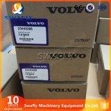 Iniettore di combustibile del motore di Volvo D12D Voe 20440388 (EC460B EC360B)