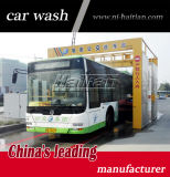 5 فراش آليّة حافلة غسل آلة تجهيز مع [س] تصديق
