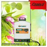 Спрейер батареи рюкзака сада земледелия Kobold16L