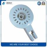 0.5mm Wit Plastic GLB Van uitstekende kwaliteit