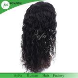 사람의 모발 가발 도매 싸게 최상 브라질 머리 레이스 가발