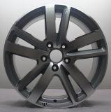 Alta qualidade para Audi carro roda