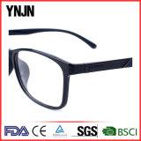 Blocco per grafici di plastica operato di Eyewear di alta qualità