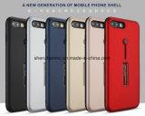 Самые новые чернь Happydoggy/крышка сотового телефона для iPhone 6s/6s плюс, 7/7plus