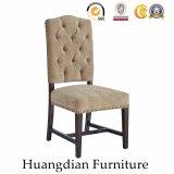 Classics Hotel restaurante de diseño de silla de comedor Muebles (HD265)