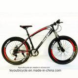 ثلج [بست-سلّينغ] سمين إطار العجلة درّاجة يجعل في الصين ([متب-37])