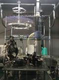 Strumpfware-Maschine mit der Bindung der Einheit