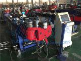 Fabrik-Verkauf CNC-Dorn-Rohr-verbiegende Maschine